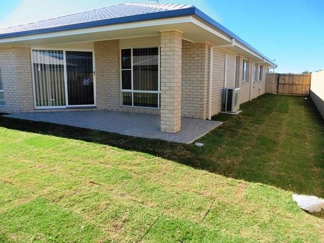 57 Hanover Drive, Pimpama QLD 4209