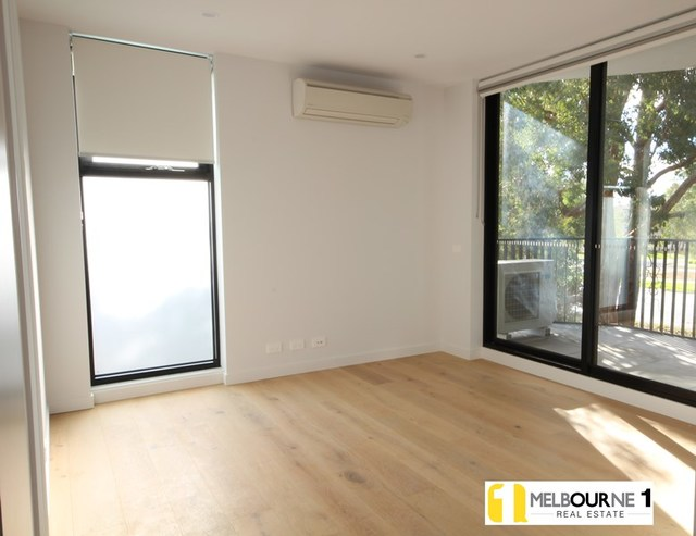 G14/1 Red Hill Terrace, VIC 3109