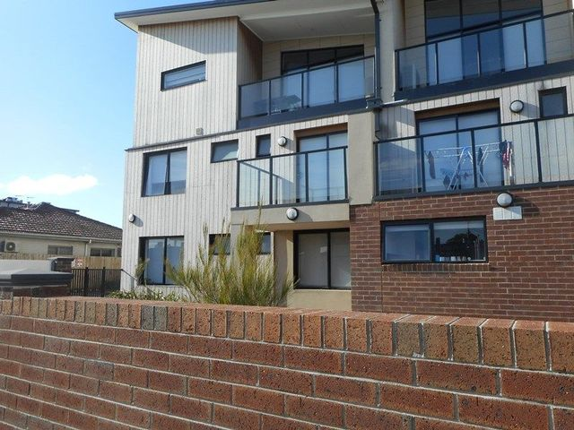 28/836 Pascoe Vale Road, VIC 3046