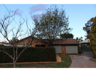 10 Jarmain Close Gunnedah NSW 2380