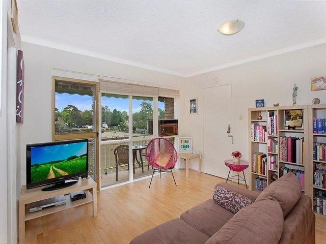 6/143 Burns Bay Road, NSW 2066
