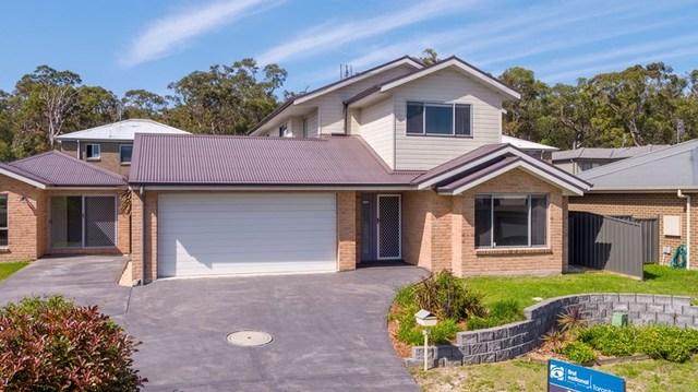 2 Alfresco Way, NSW 2264