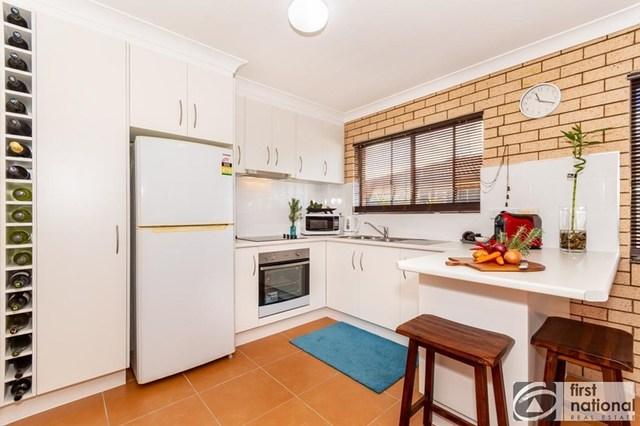 2/39 Bestman Avenue, Bongaree QLD 4507