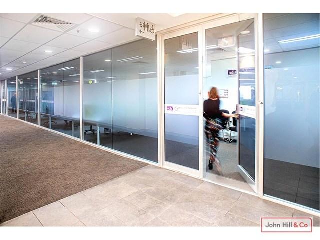 Suite 8/1-17 Elsie Street, Burwood NSW 2134