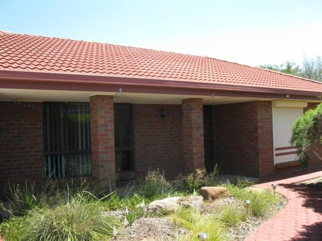 90 Fiddlewood Drive, Freeling SA 5372