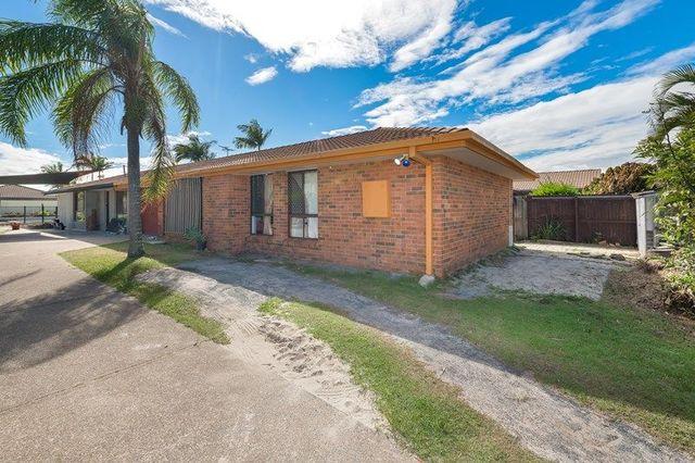 1/9 Possum Court, Coombabah QLD 4216