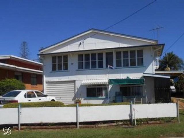 2/83 Flinders Parade, Scarborough QLD 4020