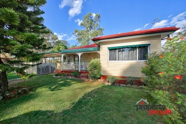104 Brooks Street, Macquarie Fields NSW 2564