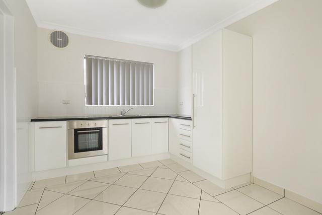 1/11 Keira Street, Wollongong NSW 2500