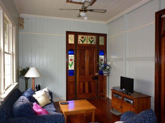 20 Northcote Street, East Brisbane QLD 4169