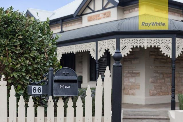 66 Henry Street, West Croydon SA 5008