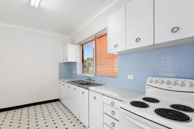1/899 Anzac Pde, NSW 2035