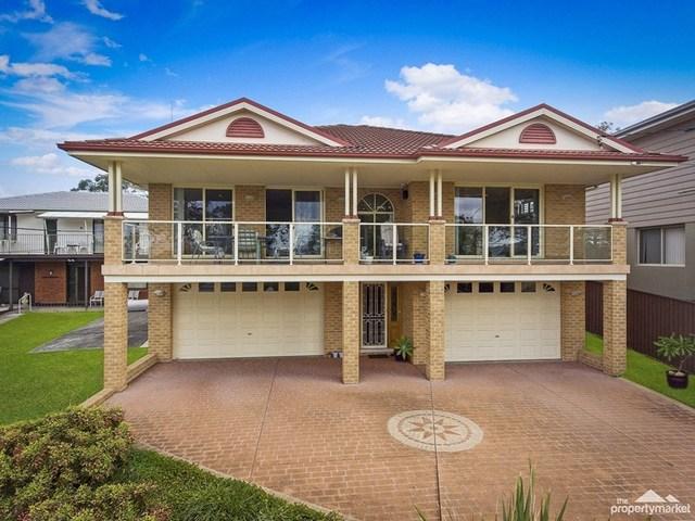 60 Kullaroo Road, Summerland Point NSW 2259
