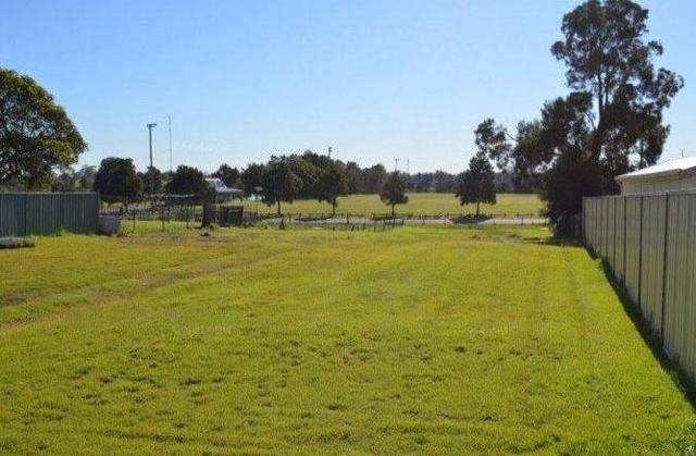 37 Anderson Drive, Tarro NSW 2322