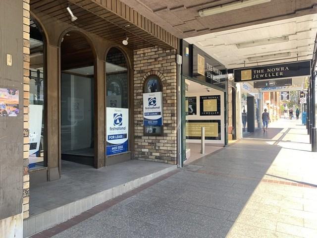 2/80 Junction Street, NSW 2541