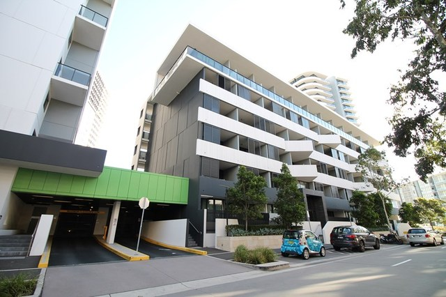 307/2 Timbrol Ave, NSW 2138