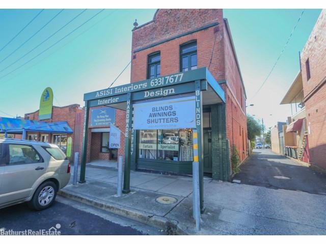 237 Russell Street, Bathurst NSW 2795