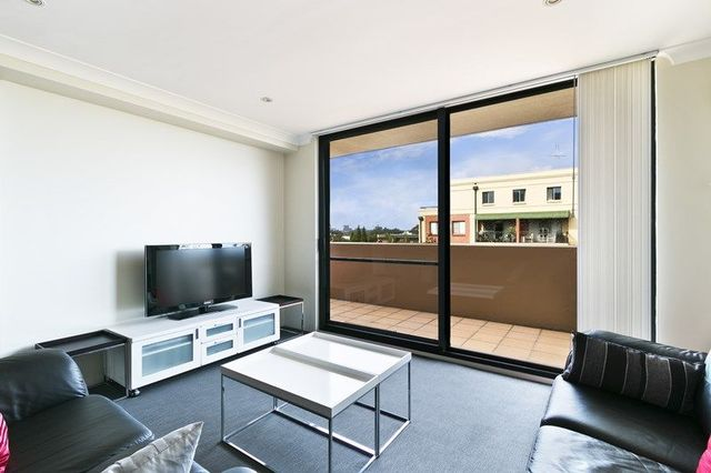 2503/177-219 Mitchell Road, NSW 2043