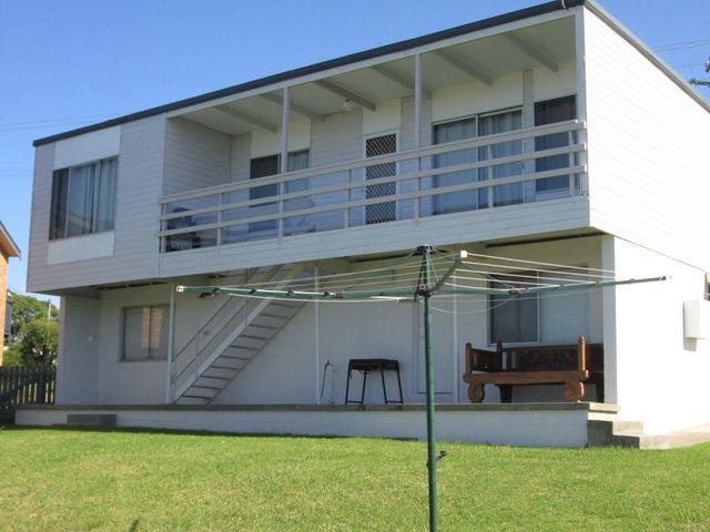 30 Hawkins Road, Tuross Head NSW 2537