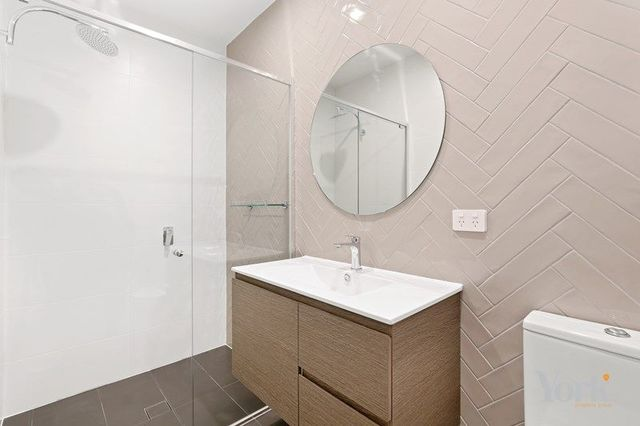 2/435 - 437 Parramatta Road, NSW 2040