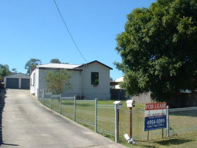 1/18 Station Street, Whitebridge NSW 2290
