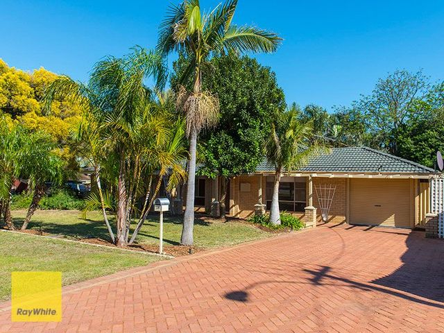 14 Range View Road, WA 6057