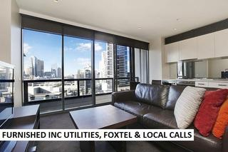 1405/1 Freshwater Place