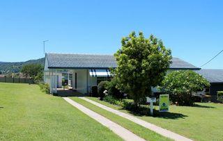 18 Smith Street - Geneva Kyogle NSW 2474
