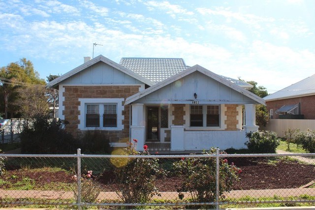 110 Balmoral Road, Port Pirie SA 5540