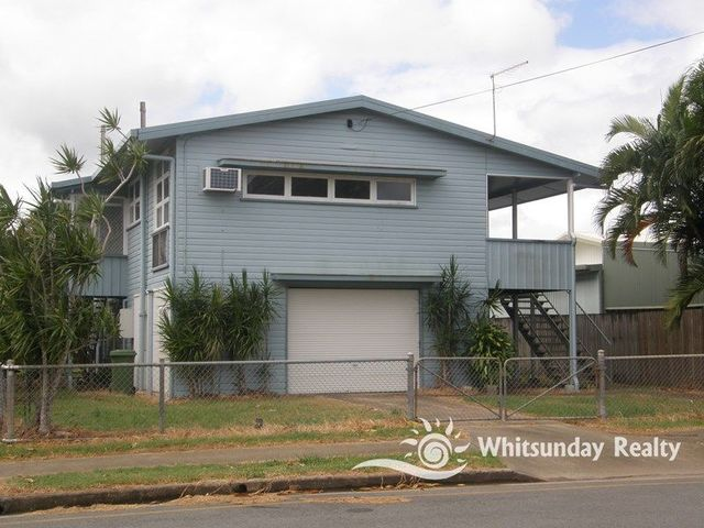 3 Sterry Street, QLD 4800