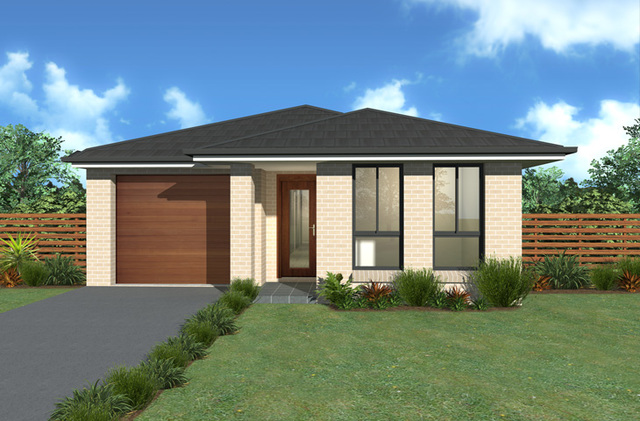 Lot 7090 Proposed Road, Oran Park NSW 2570