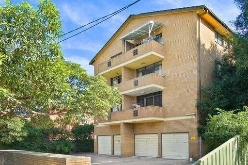 8/41 Henley Road, NSW 2140