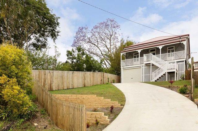 149 Lytton Road, Balmoral QLD 4171