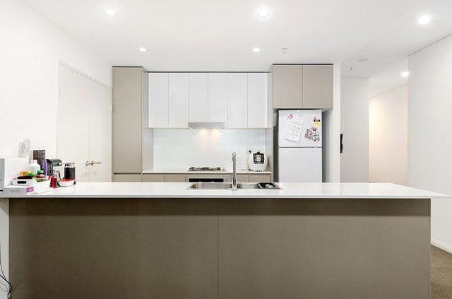 621/2D Charles Street, NSW 2193