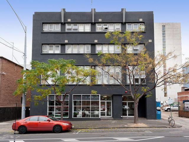 20/117-121 Bouverie Street, Carlton VIC 3053