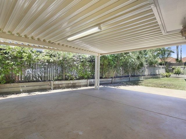 10 Finnegan Court, Birkdale QLD 4159