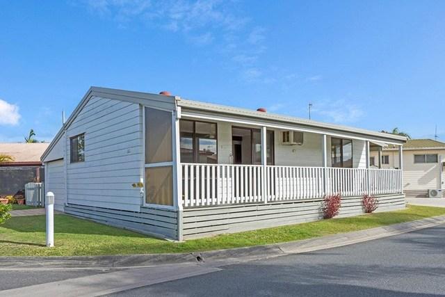 145/325 Reedy Creek Road, Burleigh Waters QLD 4220