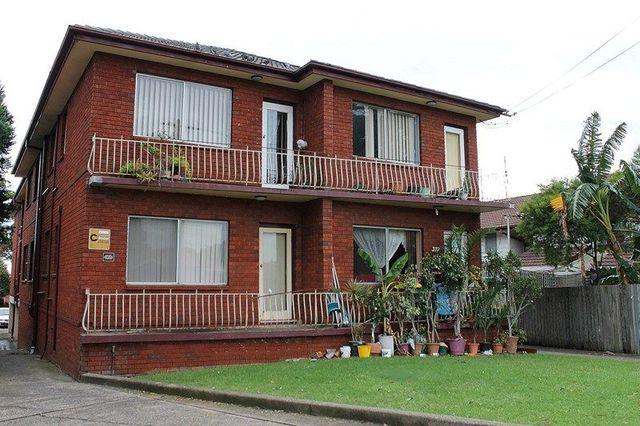 3/377 Liverpool Road, Strathfield NSW 2135