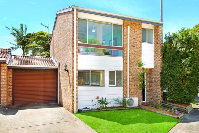 3/3 Hardie Street, Corrimal NSW 2518