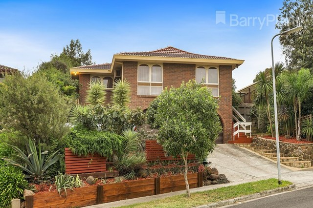 3 Kalista Crescent, Watsonia North VIC 3087
