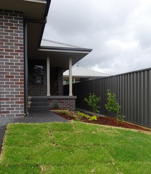 22 Pillar Street, West Wallsend NSW 2286