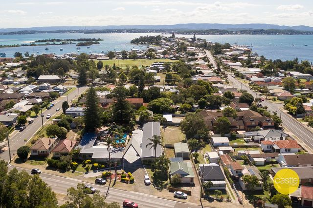 784 Pacific Highway, Marks Point NSW 2280