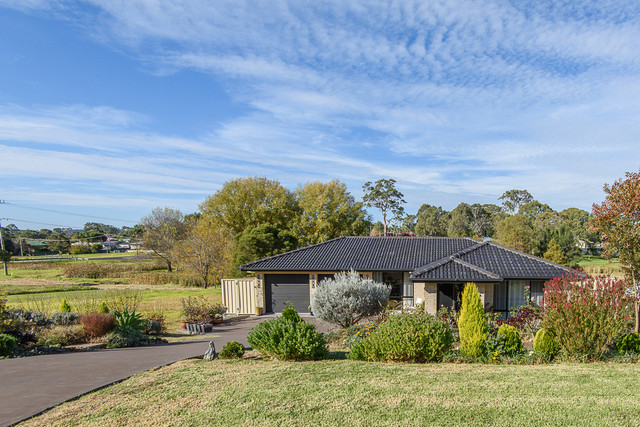 7 Patterson Close, NSW 2537