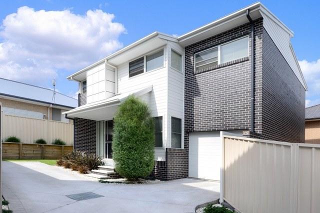 96 Whittaker Street, Flinders NSW 2529