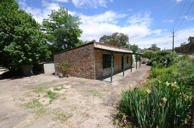 Lot 2 Main North Road, Sevenhill SA 5453