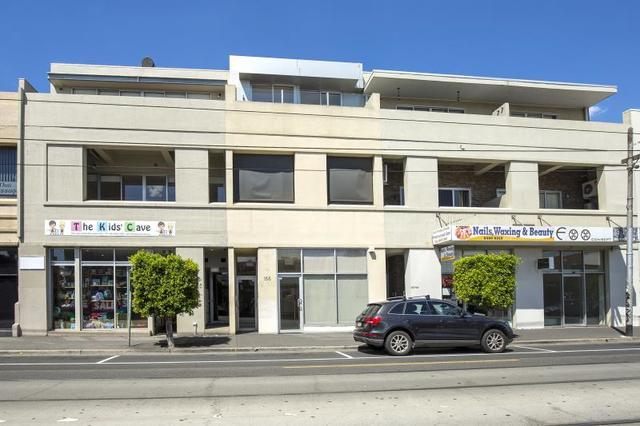Shop/166 Lygon Street, Brunswick East VIC 3057
