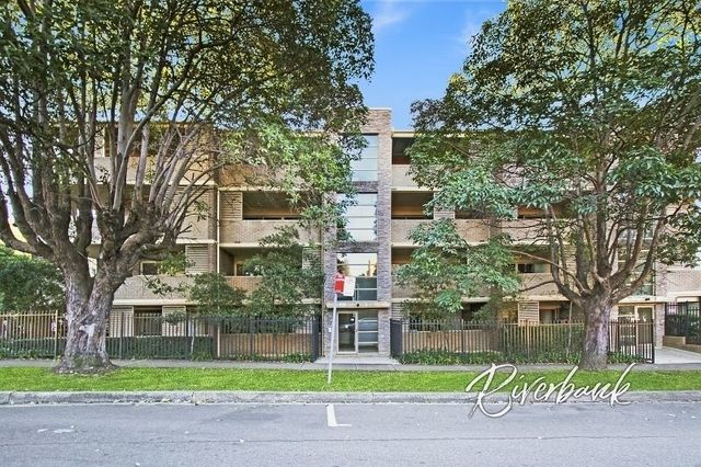 44/11-19 Mandemar Avenue, NSW 2140