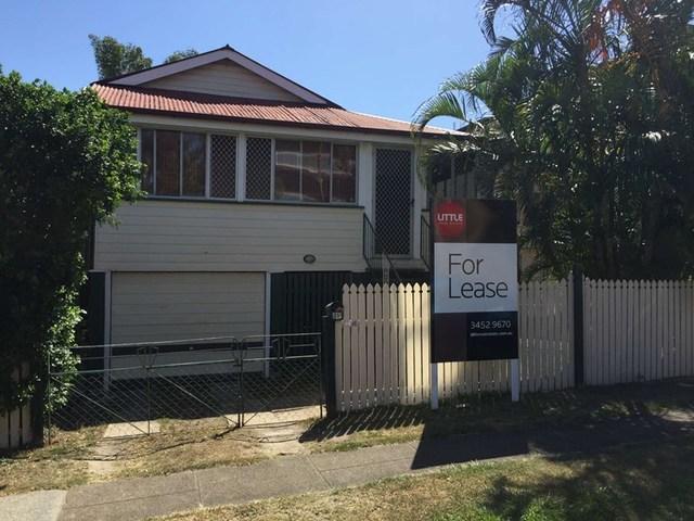 25 Mansfield Street, QLD 4151