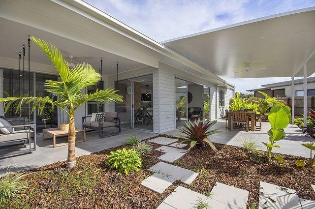 7 Rosea Place, Peregian Springs QLD 4573