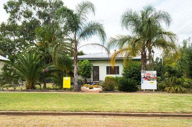 38 Briggs Street, Pittsworth QLD 4356
